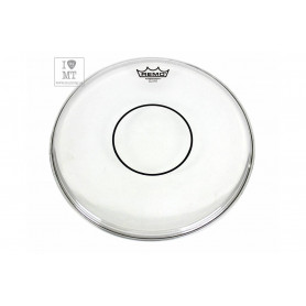 REMO POWERSTROKE 77 14'' Пластик для барабана фото