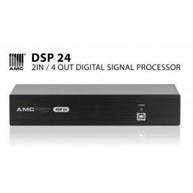 AMC DSP 24 фото