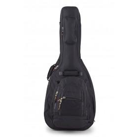 ROCKBAG RB20459B Cross Walker - Acoustic Guitar Чехол для