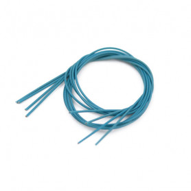 PURESOUND MC4 PS BLUE CABLE SNARE STRING Нитка для пружины малого барабана фото