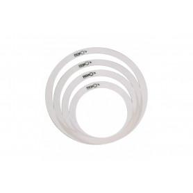 REMO 10-12-14-16 Rem-O-Ring Pack Демпферные кольца фото