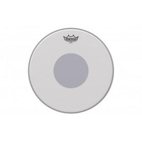 REMO CS 12' COATED Пластик для барабана фото