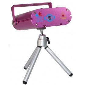 RGD FD-03 Лазеры фото