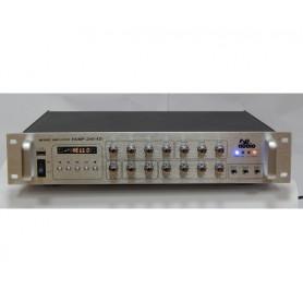 4all Audio PAMP-240-5Zi-BT