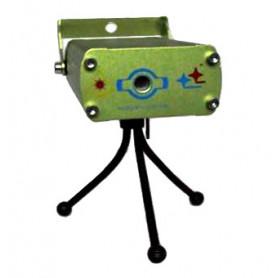 RGD FD-06 Лазер фото