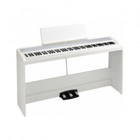 KORG B1SP-WH Цифровое пианино фото