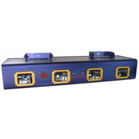 RGD GD-006 Лазеры фото