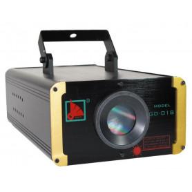 RGD GD-018 Лазеры фото