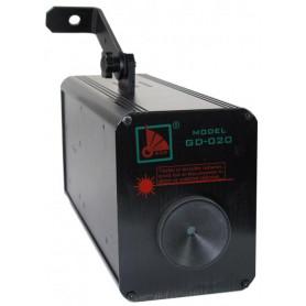 RGD GD-020 Лазеры фото