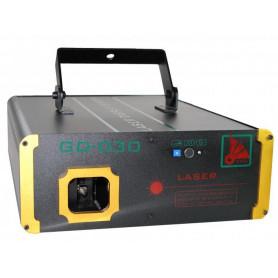 RGD GD-030 Лазер фото