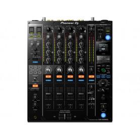 PIONEER DJM-900NXS2 фото
