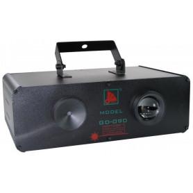 RGD GD-090 Лазер фото