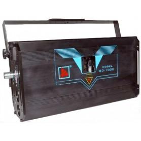 RGD GD-1000 Лазер фото