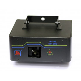 RGD GD-200 Лазеры фото