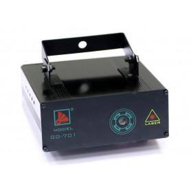 RGD GD-701 Лазеры фото