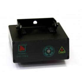 RGD GD-703 Лазер фото