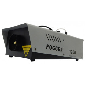 FREE COLOR SM07 1500W DMX фото