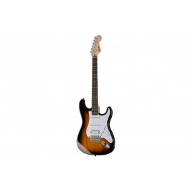 SQUIER by FENDER BULLET STRATOCASTER HSS BSB Электрогитара фото