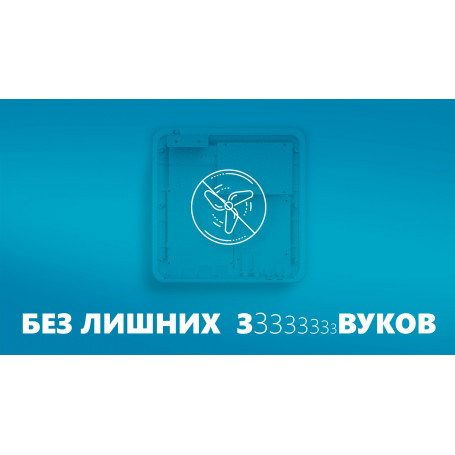 Караоке-система для дома EVOBOX Plus фото