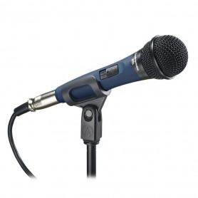 Вокальный микрофон Audio Technica MB1k, динамический