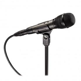 Вокальный микрофон Audio Technica ATM710, конденсаторный