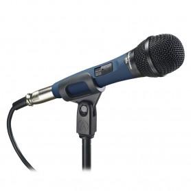 Вокальный микрофон Audio Technica MB3k, динамический