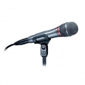 Вокальный микрофон Audio Technica AE4100, динамический