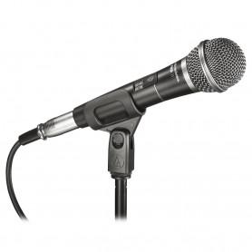 Вокальный микрофон Audio Technica PRO31, динамический