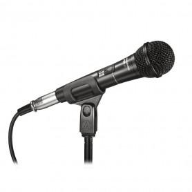 Вокальный микрофон Audio Technica PRO41, динамический