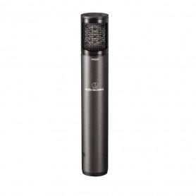 Инструментальный микрофон Audio Technica ATM450