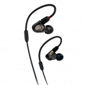 Наушники Audio Technica ATH-E50 фото
