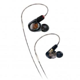 Наушники Audio Technica ATH-E70 фото