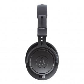 Наушники Audio Technica ATH-M60x фото