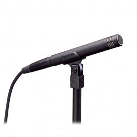 Инструментальный микрофон Audio Technica AT4041