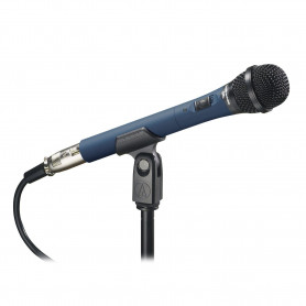 Вокальный микрофон Audio Technica MB4k, конденсаторный