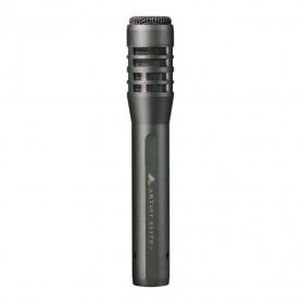 Инструментальный микрофон Audio Technica AE2500