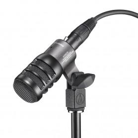 Инструментальный микрофон Audio Technica ATM230, динамический