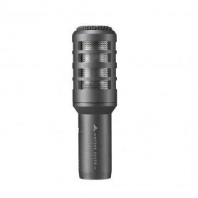 Инструментальный микрофон Audio Technica AE2300, динамический