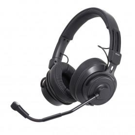 Профессиональная стереогарнитура Audio Technica BPHS2C фото
