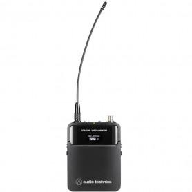 Поясной передатчик Audio Technica ATW T5201 фото