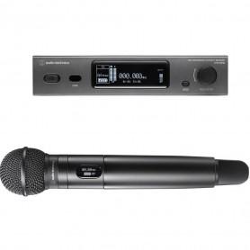 Радиосистема Audio Technica ATW 3212/C510 фото