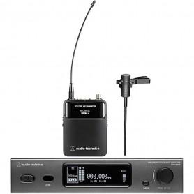 Радиосистема Audio Technica ATW-3211/831 фото