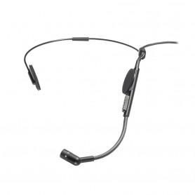 Наголовный мікрофон Audio-Technica ATM73CH фото