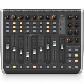 Midi контроллер Behringer X-Touch Compact фото