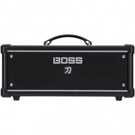 Усилитель гитарный Boss Katana-Head фото