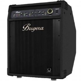 Гитарный комбоусилитель Bugera BXD15A фото