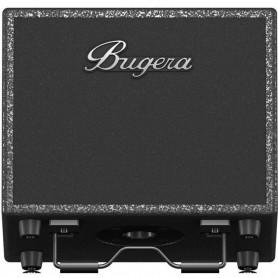 Гитарный комбоусилитель Bugera AC60 фото
