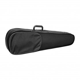 Чехол для скрипки Dimavery Soft case for violin 4/4 фото
