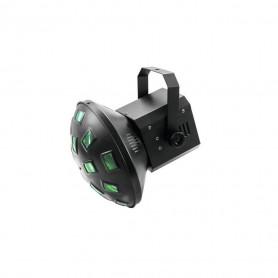 Светодиодный эффект Eurolite LED Z-20 Beam Effect фото