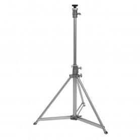 Стойка для световых приборов Eurolite STV-200 Follow Spot Stand